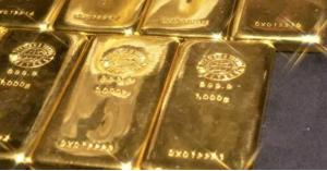إقبال المستثمرين يرفع أسعار الذهب