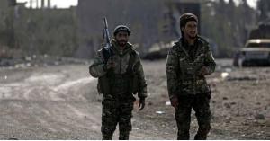 الخناق يضيق على داعش شرقي الفرات.. والمدنيون يفرون بالآلاف