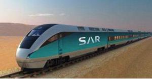 موعد انتهاء مشروع القطار بين عمان والزرقاء