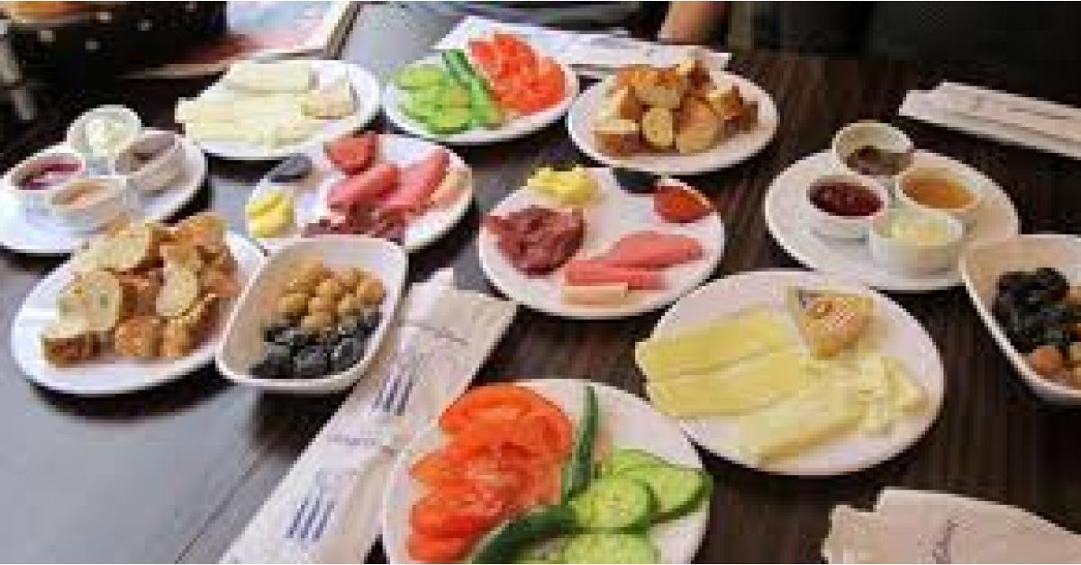 هل تنقص وجبة الأفطار الوزن حقاً ؟