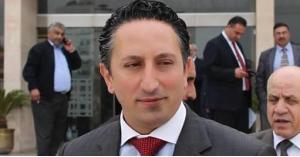"""""""ابو رمان"""" يطالب بالكشف عن محاولة الاعتداء عليه في حرم """"جامعة البلقاء التطبيقية"""""""
