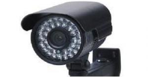 كاميرات لمراقبة مقابلات الوظائف القيادية .. وتوثيقها بالفيديو