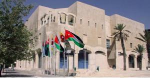 """الأمانة: """" النظام المعدِّل لنظام الأبنية يخص وزارة الشؤون البلدية"""