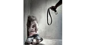 ابنتي اشتاقت لأمها فجوّعتها وعذبتها.. وموتها فاجأني