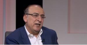 أبو يامين يكشف تفاصيل جديدة بتعيين أشقاء النواب