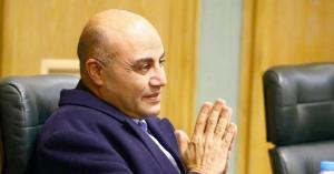 الحباشنة: حيدر الزبن ضحية ويجب محاسبة حكومة الملقي