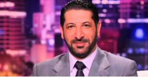"""تصريح ناري لـ """"محمد نوح القضاة"""" حول قرارات الحكومة.. فيديو"""