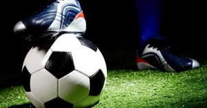 مباريات اليوم الأحد 10-2-2019