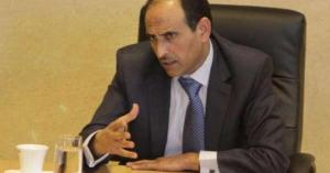 نواب يطالبون بعودة حيدر الزبن