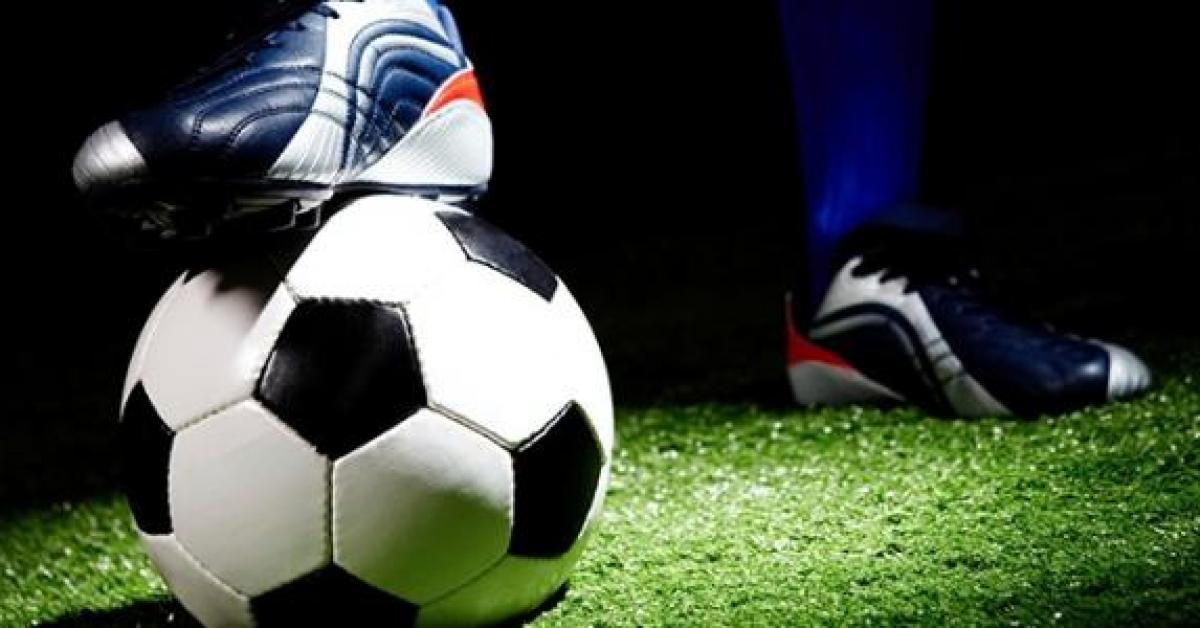 دوري المحترفين يشهد تبديلا بالصدارة وتسجيل 14 هدفا