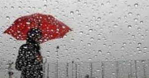 حالة الطقس في الاردن