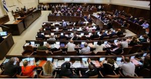 إسرائيلي يدعو لتنفيذ حكم الإعدام بحق الفلسطينيين