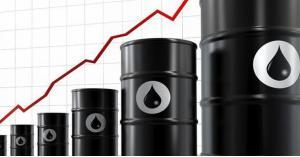 أسعار النفط اليوم الأثنين 11-2-2019