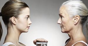 الصيام المتقطع يحارب أعراض الشيخوخة