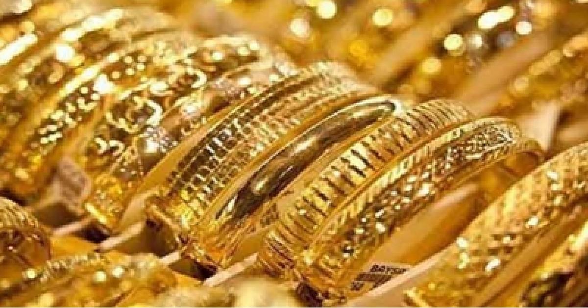 أسعار الذهب في الأردن اليوم الثلاثاء 12-2-2019