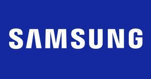 شركة سامسونج ستطرح هواتفها الجديدة في 20 فبراير