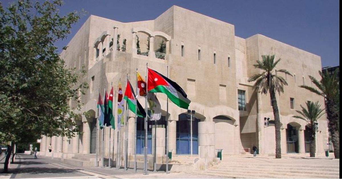 الامانة: اعفاء من غرامات المسقفات حال السداد
