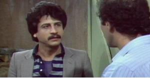 """الأمير حسين يزور """"عليوة"""" (صور وفيديو)"""