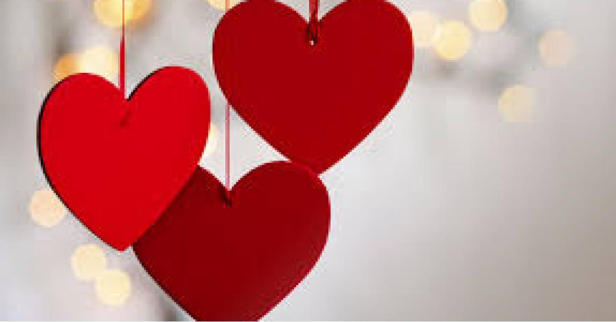 """سهرة عيد الحب بـ""""عشرين آلف"""" دينار في عمان"""