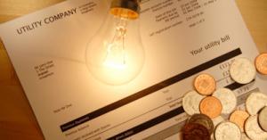 الحكومة لم تحسم قرارها حول تعديل التعرفة الكهربائية