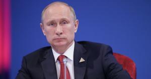 روسيا تحذر امريكا!