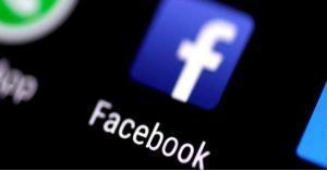 """كيف تخفي رسائلك الخاصة على """"فيسبوك"""" عن عيون الآخرين"""