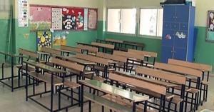 مدارس تمتنع عن تسليم الكتب للطلاب مقابل المال