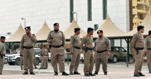 إعدام اردني في السعودية اليوم