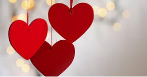تزامناً مع يوم الحب.. الجرائم الإلكترونية تحذر