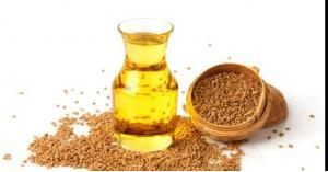 فوائد الحلبة لمرضى السكري والكولسترول