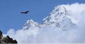 في سابقة علمية..أضخم جبال الأرض تحت الأرض