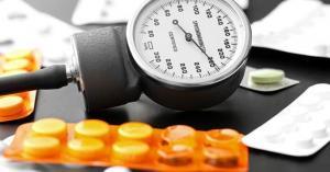 تحذيرات من ادوية ضغط الدم