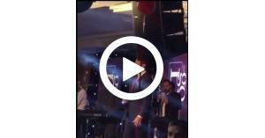 """ناشطون يتداولون حفلات ليلة """"الفالنتاين"""" في عمان"""