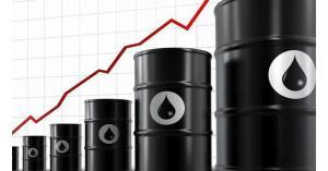اسعار النفط اليوم الجمعة 15-2-2019
