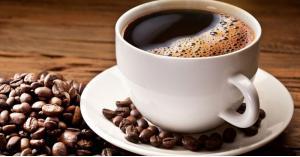 لهذه الأسباب يجب عدم الأكثار من القهوة
