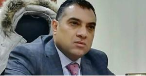 النائب الطيطي يتعرض للهجوم من الاحتلال.. فيديو