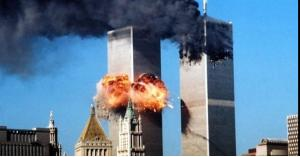 """الكشف عن """"سر"""" مايكل جاكسون بهجمات 11 سبتمبر"""