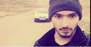 مقتل طالب بعد تعرضه لاعتداء جنسي