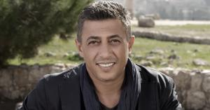 بمشاركة نخبةمن النجوم العرب.. صوت الأردن يحيي احتفالات الأمانة بالمناسبات الوطنية