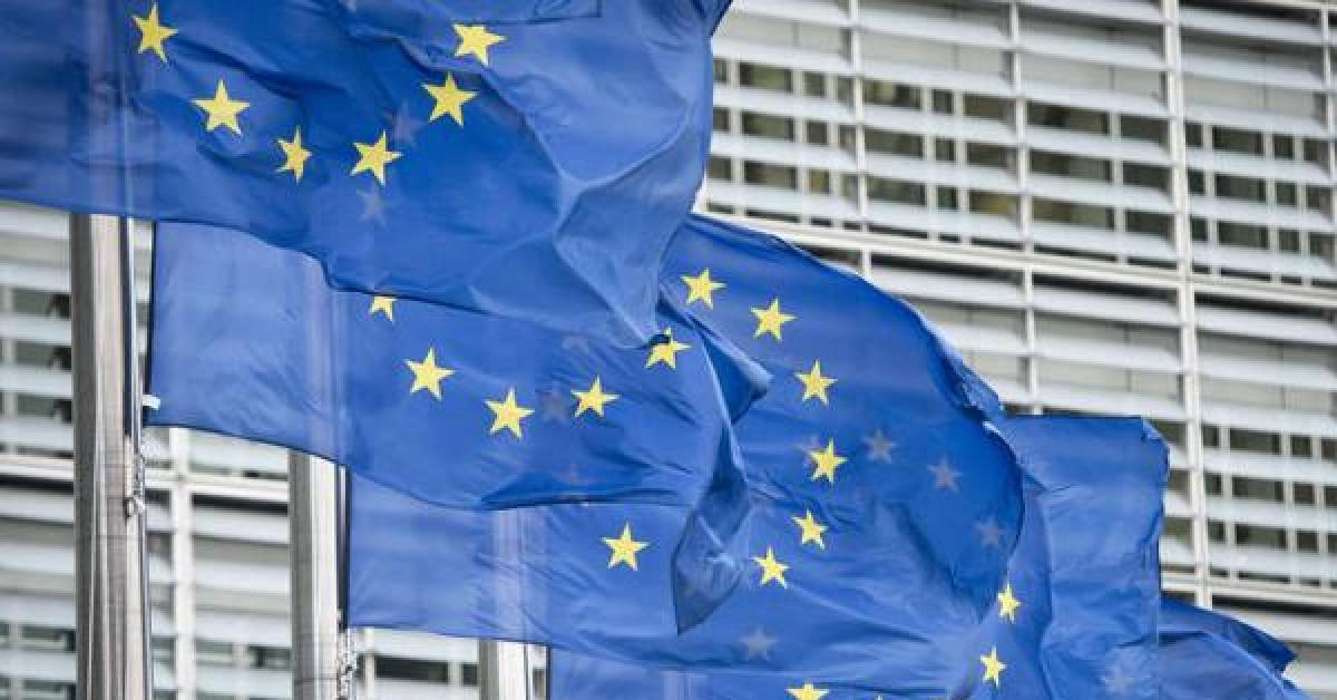 قرض اوروبي للأردن