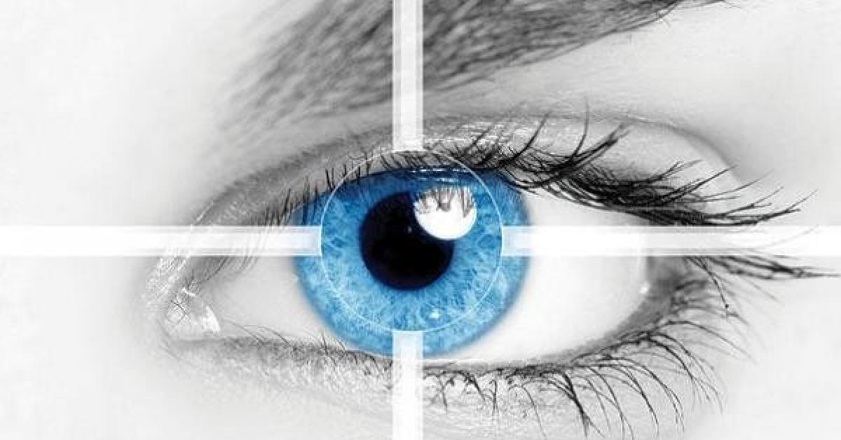 ما هي انفلونزا العيون؟
