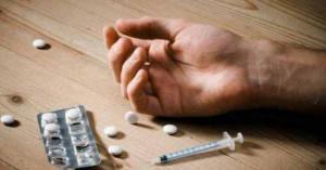زيادة نسبة متعاطي المخدرات في الاردن