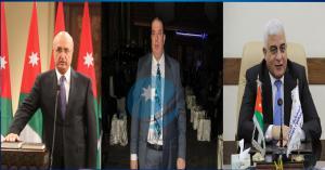 """""""عويس والحمود ومطيع"""" امام المحكمة والأردنيين الأربعاء"""