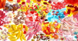 """حقيقة وجود مخدرات على شكل """"حلوى"""" في الأردن"""