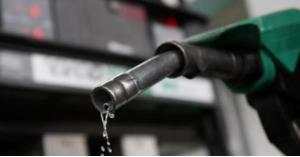 ارتفاع أسعار المشتقات النفطية