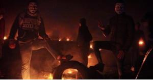 اصابتان برصاص الاحتلال شرق غزة (صور)