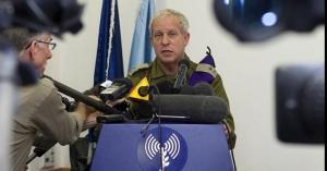 إسرائيل تطالب باراض أردنية للفلسطينيين