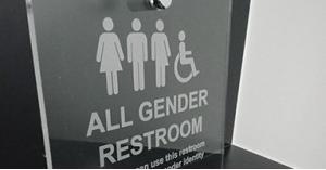 حمامات مختلطة في المدارس تثير الفزع