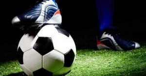 مباريات اليوم الأربعاء 20-2-2019