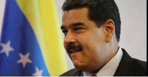 فنزويلا تغلق حدودها ضد مساعدات أمريكا وجيشها متأهب